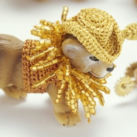 2004_cowboy_lion_cubs_necklace